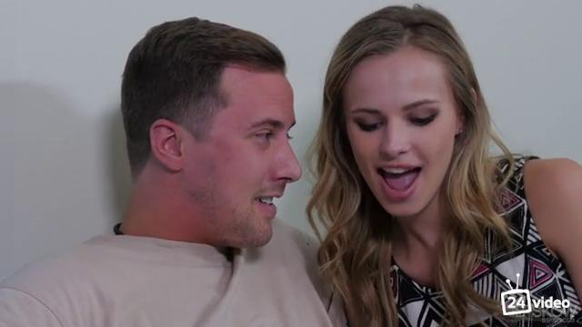 Jillian Janson Hot Sexxxy 101